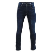 Stylish Original Celio Jeans Pant MH11P