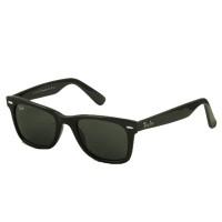 Ray-Ban Wayfarer RB2140 Black Replica Sunglasses