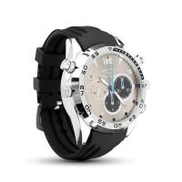 NEW 32GB Waterproof Full HD 1080P SPY Watch Camera Night Vision