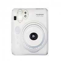 Fujifilm Instax Mini 5os Piano White