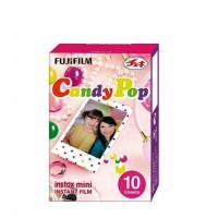 Fujifilm Instax Candy Pop Film Sheet