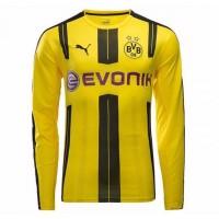Borussia Full Sleeve Jersey 2016 -17