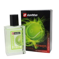 Lotto After Shave (Power) LT702