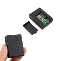 GF-08 MMS Video Taking Locator mini GPS Tracker