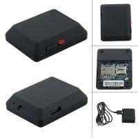 X009 Spy Camera With Sim Device