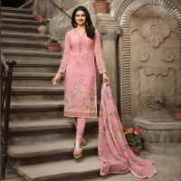 Original Vinay Fashion Silkina Royal Crepe Salwar Suit - VFL777