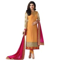 Vinay Fashion Kaseesh Prachi Queen Salwar Kameez WF040