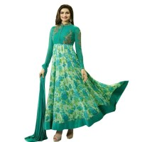 Vinay Galaxy Kaseesh Prachi Salwar Suit WF054