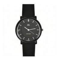 Q&Q VQ94J003Y Regular Analog Black Dial Men's Watch
