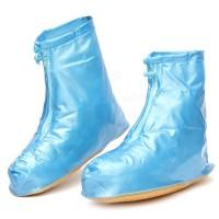 Waterproof Shoe Covers HCL783