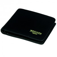 Weichen Wallet with Removable part 1817