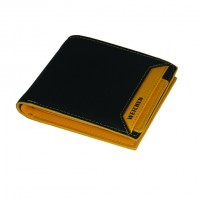 Weichen Wallet with Removable part 1819