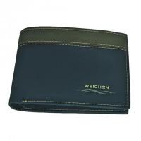 Weichen Wallet 1820