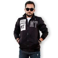 Waazir Exclusive Micro Padding Taffeta Jacket for Men WH733