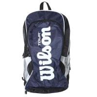 Wilson - Tour Backpack Blue
