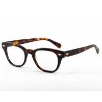 Ray-Ban Leopard Retro Classic Z3019 Eyeglass