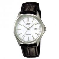 Casio Men's Watch MTP1183E-7A