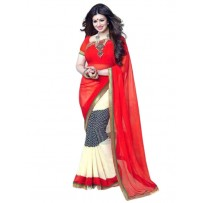 Special Boishakhi Saree SB10