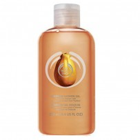 The Body Shop - Papaya shower gel 250 ml TGS31L