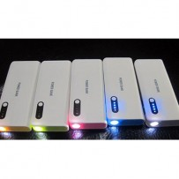 Portable Power Bank 16800 mAh