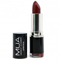 MUA-Lipstick - Shade 1 TGDS13L