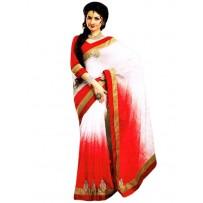 Special Pohela - Boishak Saree SF17