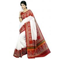 Special Boishakhi Saree SB08