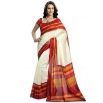 Special Boishakhi Saree SB09