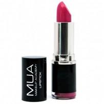 MUA-Lipstick - Shade 3 TGS15L