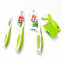 3 PCS Knife Set