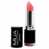 MUA-Lipstick - Shade 5 TGS16L