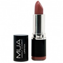MUA-Lipstick - Shade 11 TGS18L