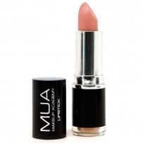 MUA-Lipstick- Bare-Shade 14 TGS21L