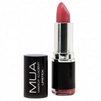 MUA-Lipstick - Shade 7 TGS17L