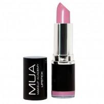 MUA-Lipstick - Tulip TGS20L