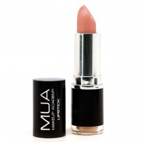 MUA-Lipstick - Juicy - Shade 15 TGS11L
