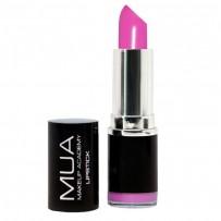 MUA-Lipstick - Persian Rose TGS12L