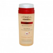 L'OREAL Paris Revitalift Smoothing Skintonic - 200ml