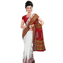 Special Boishakhi Saree SB21