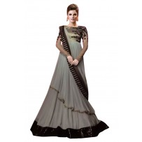 Exclusive Eid Collection SB05L By Vipul