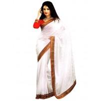 Special Pohela - Boishak Saree SF18