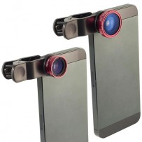 Mobile Camera Lens For All Mobile