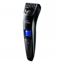 Philips QT4000 Trimmer (Black)