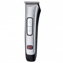 Kemei KM 5019 Professional Electric Hair Clipper with LED Display