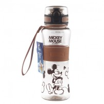 Mickey Mouse Water bottle - MWB007
