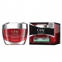 Olay Regenerist 3 Point Age Defying Cream Night