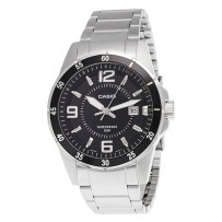casio men's MTP-1291D-1A2VDF