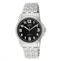 Casio Men's Watch - MTP-1216A-1AVDF