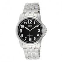 Casio Men's Watch - MTP-1216A-1AVDF