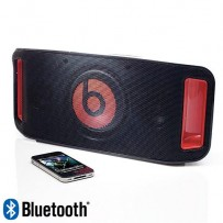 Beats By Dr. Dre Beat Box Portable (Big Size)